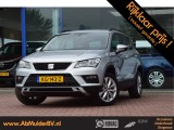 Seat Ateca 1.4 TSI 150PK STYLE - Trekhaak - Cruise control - Full map navigatie - Parkeer s