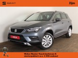 Seat Ateca 1.0 EcoTSI Style Business Intense | Virtual cockpit | Full LED | Park assist | N