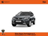 Seat Ateca 1.0 EcoTSI Style Business Intense | Topview camera | Virtual cockpit | Adaptive