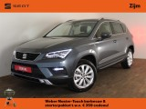 Seat Ateca 1.0 EcoTSI Style Business Intense | Virtual cockpit | Adaptive cruise control |