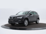 Seat Ateca 1.0 EcoTSI Style Business Intense *FULL LED* NAVI* VIRTUAL COCKPIT* * 2.500,- IN
