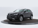 Seat Ateca 1.6 TDI DSG-7 Xcellence Business Intense* VIRTUAL COCKPIT* UPGR. DSG* VOORRAAD!!