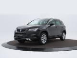 Seat Ateca 1.0 EcoTSI Style Business Intense *PANORAMADAK* ALCANTARA* FULL LED* VOORRAAD!!