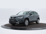 Seat Ateca 1.0 EcoTSI Style Business Intens *FULL LED* VIRTUAL COCKPIT* CHROOMPAKKET* 2.500