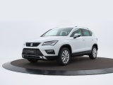 Seat Ateca Style Bus. Int. *Virtual Cockpit* *Chroom Pack* *FULL LED* VOORRAAD!!