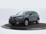 Seat Ateca 1.0 EcoTSI Style Business Intens met o.a. Virtual cockpit, chroom-, Beats- en le