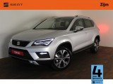 Seat Ateca 1.5 TSI Style Business Intens DSG | Climatrinic | FULL LED | Adaptive cruise con