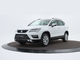 Seat Ateca 1.0 EcoTSI Style Business Intens *LED interieur*