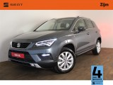 Seat Ateca 1.6 TDI Style Business Intense 115 pk | Climatronic | FULL LED | Park assist | G