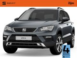 Seat Ateca 1.0 EcoTSI Style Business Intens 115 pk | Navigatiesysteem  | Full led | 18 inch