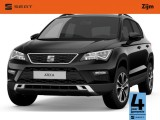 Seat Ateca 1.0 EcoTSI Style Business Intens 115 pk | Full led | Navigatiesysteem | Apple ca