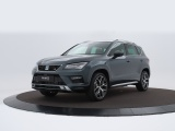 Seat Ateca 1.5 TSI DSG FR Business Intense| Panoramadak | Voorruitverwarming| 19 Inch| Beat
