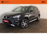 Seat Ateca 1.5 TSI FR Business Intense 150 pk | Winterpakket | Adaptive cruise control | Be