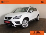 Seat Ateca 1.0 EcoTSI Style Business Intens Automatische Airco | Achteruitrij Camera | Navi
