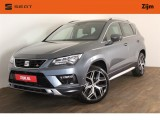 Seat Ateca 1.5 TSI FR Business Intense 150 pk | DSG | Panorama dak | Leder interieur | Beat