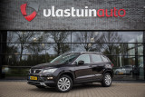 Seat Ateca 1.6 TDI Limited Edition , Achteruitrijcamera, Park assist,