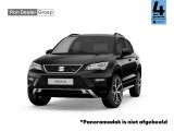 Seat Ateca 1.5 TSI FR Business Intense 110 kW / 150 pk
