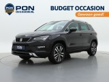 Seat Ateca 1.0 EcoTSI Limited Edition 85 kW / 115 pk VERWACHT