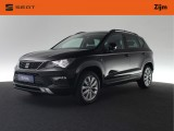 Seat Ateca 1.0 116pk EcoTSI Style | Navigatie | Climate control | Hill hold | MF stuurwiel