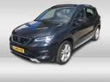 Seat Ateca 1.5 TSI FR Business Intense Panorama dak
