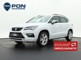 Seat Ateca 1.5 TSI FR Business Intense 150 pk / Panoramadak / Trekhaak / Virtual Cockpit /