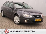 Seat Exeo ST 1.8 TSI (88kw) Reference/ Clima/