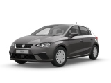 Seat Ibiza 1.0 TSI Style Business Intense 70 kW / 95 pk
