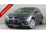 Seat Ibiza 1.0 TSI FR Business Intense *NIEUW* *421019*