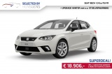 Seat Ibiza 1.0 EcoTSI FR UPGRADE WINTER NWPR:  ac 20.460,-