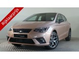 Seat Ibiza 1.0 TSI Excellence *PANORAMADAK* FULL LED* 17 INCH* BEATS AUDIO*