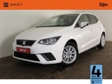 Seat Ibiza 1.0 TSI 95pk Style Business Intense | DAB+ | Nevadawit