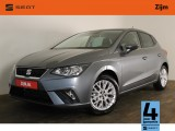 Seat Ibiza 1.0 TSI 95pk Style Business Intense | Full LED | 16 inch LM velgen | Virtual coc