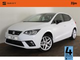 Seat Ibiza 1.0 TSI 95pk FR Business Intense | DAB+ | 18 inch LM velgen | Virtual cockpit