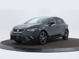 Seat Ibiza 1.0 TSI 115pk 6-Versn. FR Business Intense *VIRTUAL COCKPIT* DAB *FULL LED* *18