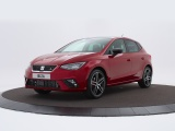 Seat Ibiza 1.0 TSI 115PK FR Business Intense *FULL LED* VIRTUAL COCKPIT* PANODAK*BEATS* 18
