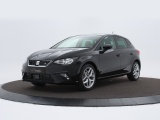 Seat Ibiza 1.0 TSI FR Business Intense *Black Edition* *LEER INTERIEUR* *Virtual Cockpit* *