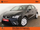 Seat Ibiza 1.0 TSI Style 95 pk | Navigatie | Cruise control | Automatische airco | LED dagr
