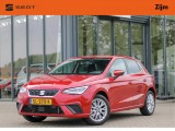 Seat Ibiza 1.0 TSI Style Business Intense 115 pk | FULL LED | Beats audio | Keyless entry/g