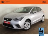 Seat Ibiza 1.0 TSI Style Business Intense 95 pk | FULL LED | Beats audio | Virtual cockpit