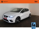 Seat Ibiza 1.0 TSI FR Business Intense 95 pk | FULL LED | Panorama dak | Beats audio | Adap