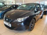 Seat Ibiza SC 1.2 Reference 3Drs