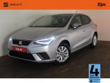 Seat Ibiza 1.0 TSI Style Business Intense 95 pk | FULL LED | Beats audio | Upgrade technolo