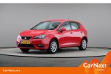 Seat Ibiza 1.0 TSI Style Connect, Airconditioning, Navigatie