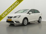 Seat Ibiza ST 1.2 TDI Businessline High / AIRCO-ECC / CRUISE CTR. / LMV / TREKHAAK /. * APK