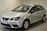 Seat Ibiza ST 1.2 Reference [Airco + Navigatie]