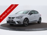 Seat Ibiza 1.0 TSI FR Business Intense *18 inch* *BEATS* *DAB* *Full LED* *Panoramadak* *Up