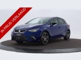 Seat Ibiza 1.0 TSI DSG FR Business Intense *18 inch* *BEATS* *DAB* *Full LED* *Panoramadak*