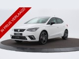 Seat Ibiza 1.0 TSI FR Business Intense *18 inch* *BEATS* *Full LED* *Panoramadak* *Upgr. sp