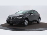 Seat Ibiza 1.0 TSI Style Business Intense