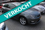 Seat Ibiza SC 1.0 EcoTSI FR Connect ,Automaat,Navi,pdc.